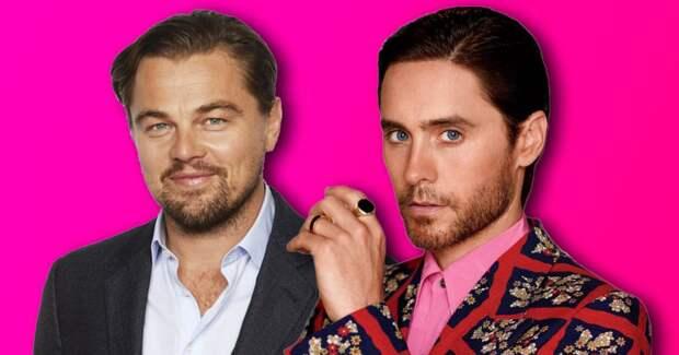 8 крутых, но малоизвестных фильмов со знаменитыми актерами