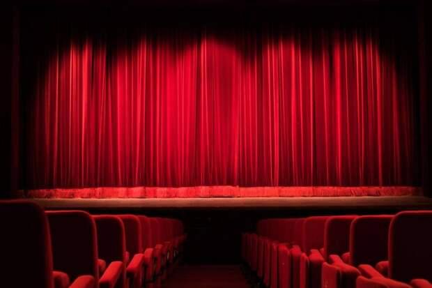 Алексей Рыбников представит оперу «LePrince Andre. Князь Андрей Болконский»