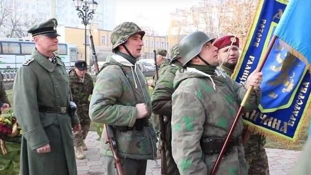 Украинский политик – премьеру Израиля: Остановите Зеленского! Остановите фашизм!