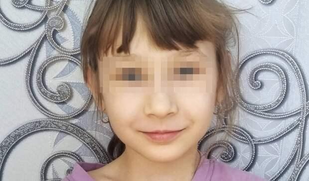 Найдена, погибла: поиски одной изпропавших девочек вНижегородской области прекращены