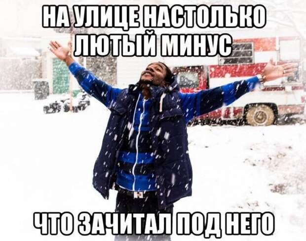 1479750532_106