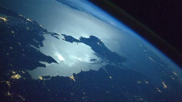 """""""Роскосмос"""" может получить 80 млн долларов от космических туристов из Японии"""
