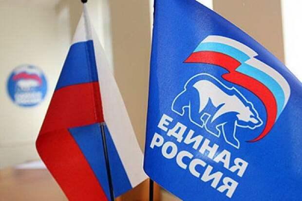 «Единая Россия» внесёт в Госдуму законопроект об ужесточении правил получения оружия