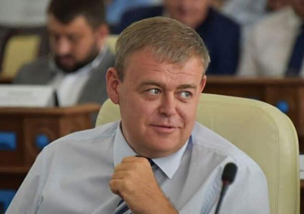 Депутаты Заксобрания Севастополя не поддержали поправки, предусматривающие льготный налоговый режим на все сферы бизнеса