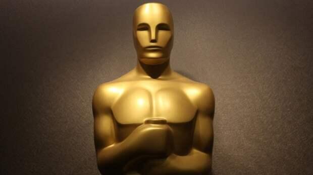 Питт и «Паразиты»: названы победители премии «Оскар 2020»