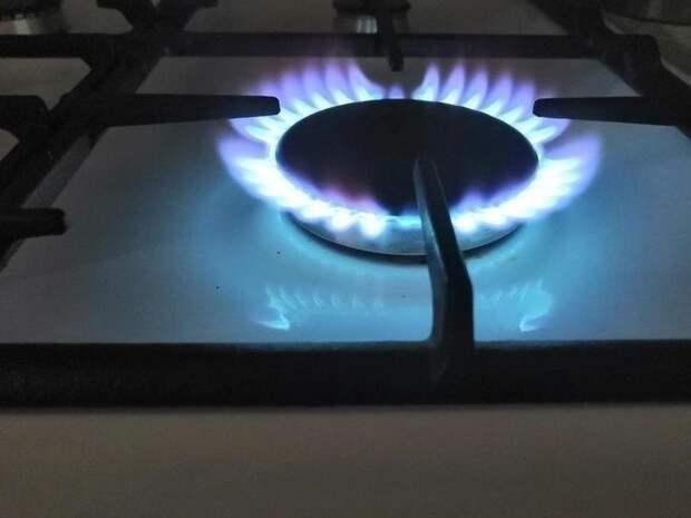 Россиянам рассказали, когда закончатся нефть и газ