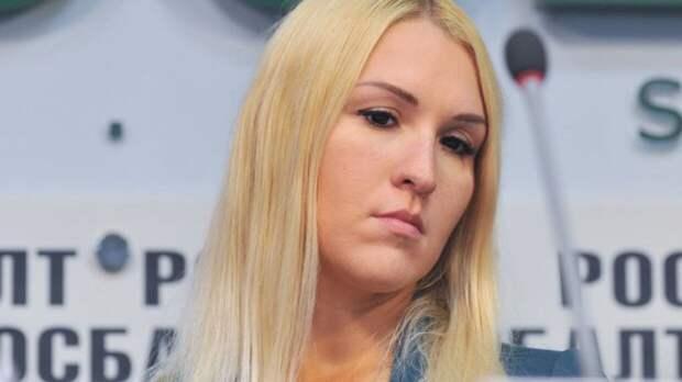 Васильева монетизирует «ковид», запустив онлайн-карту фейковых нарушений