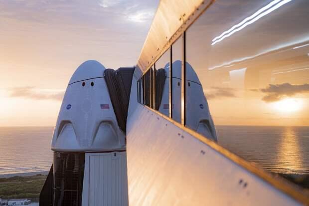Книга о бесермянах в Удмуртии и внук Сергея Королёва на заводе SpaceX: новости к этому часу