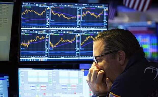 Доллар, вклады: «Черный лебедь» может прилететь уже 22 сентября