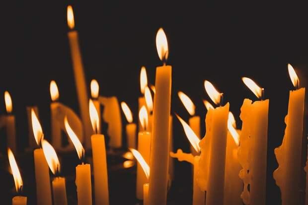 Онлайн-трансляцию пасхального богослужения в Михайловском соборе Ижевска проведут для прихожан