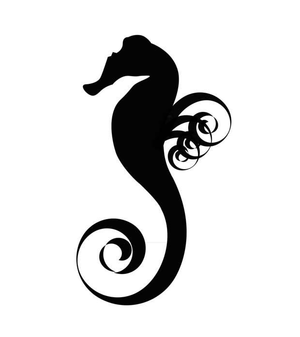 Ваш знак Зодиака по гороскопу древних кельтов