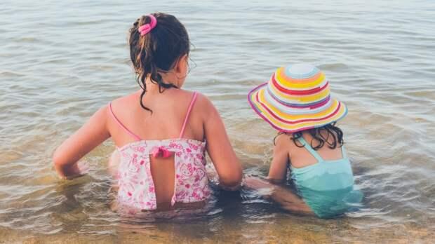 Власти Сыктывкара планируют построить в городе пляж на миллион