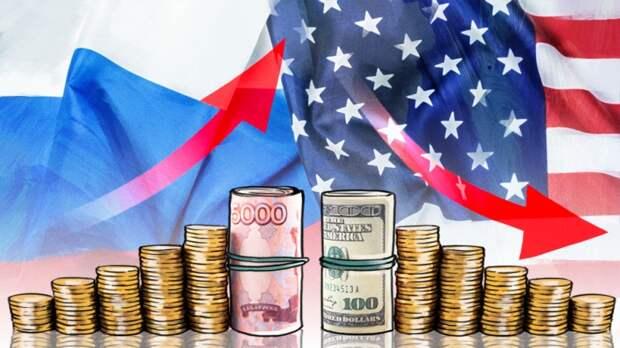 Инвестиционный стратег Бахтин назвал лучшее время для продажи валюты