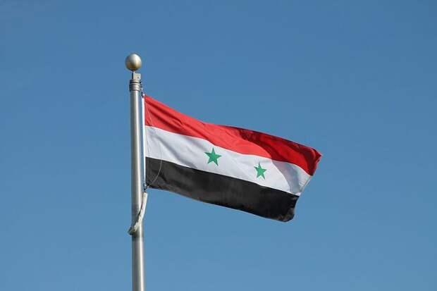 В Идлибе при обстреле погибли трое сирийских военных