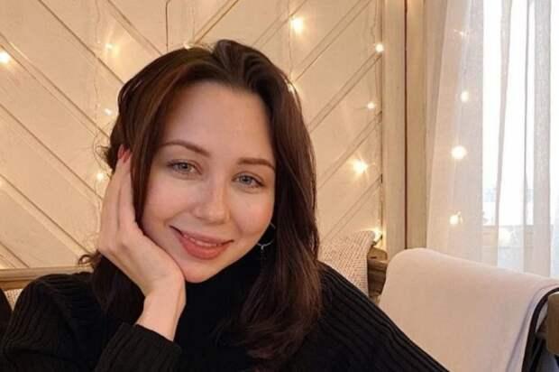 Фигуристка Туктамышева показала фото в бикини
