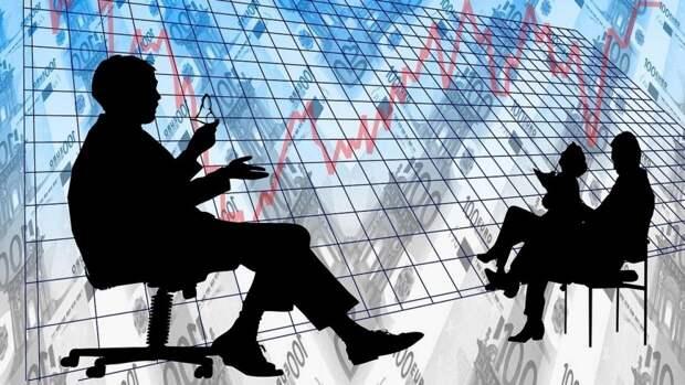 Кабмин РФ выделит 12 млрд рублей на стимулирование рынка труда