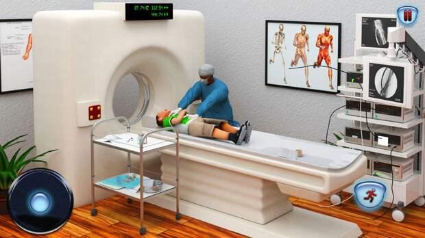 Фонд Потанина инвестировал в компанию по разработке тренажеров-симуляторов для врачей