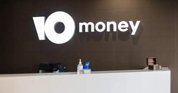 «ЮMoney» ищет digital-агентство
