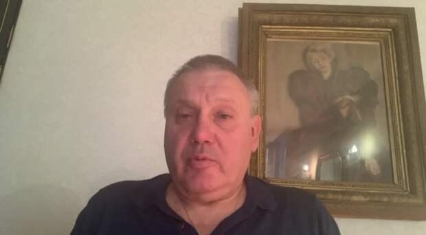 Социолог: Решение демографического вопроса является ключевой задачей для выживания России