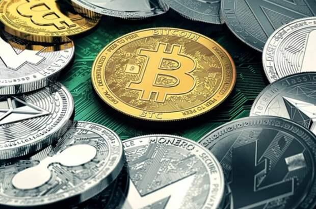 Число пользователей биткоин-кошелька в Сальвадоре превысило 500 тысяч