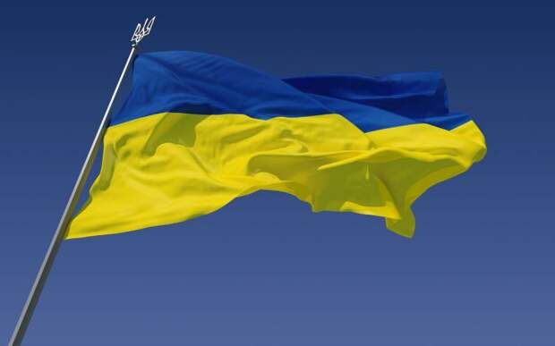 Украина в состоянии политического флюгера