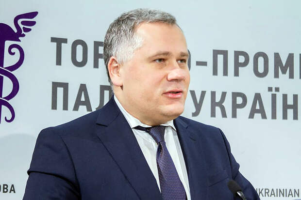 Киев передумал депортировать россиян из Крыма