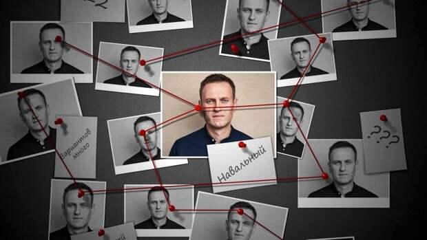 Сторонники Навального рискуют жизнями людей ради привлечения внимания Запада