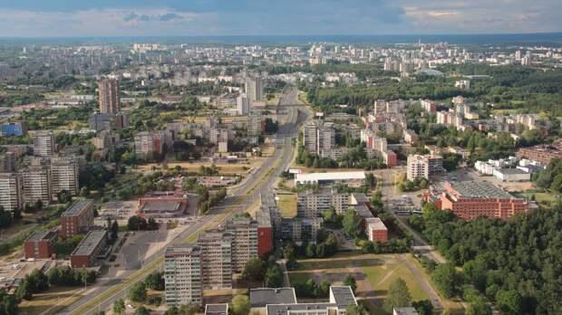 Эксперт рассказал об опасности скорого выхода Литвы из БРЭЛЛ
