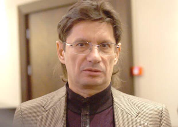 Евгений ЛОВЧЕВ: Наверное, Федун радуется, что утёр кому-то нос