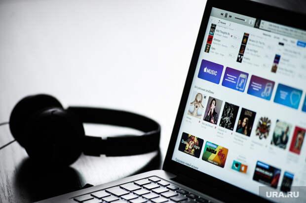 Новое приложение Huawei ипродолжение легендарного сериала