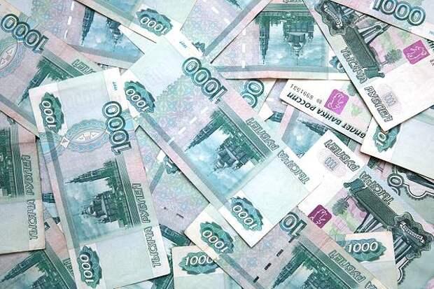 Собянин выделил пять миллиардов на поддержку малого и среднего бизнеса