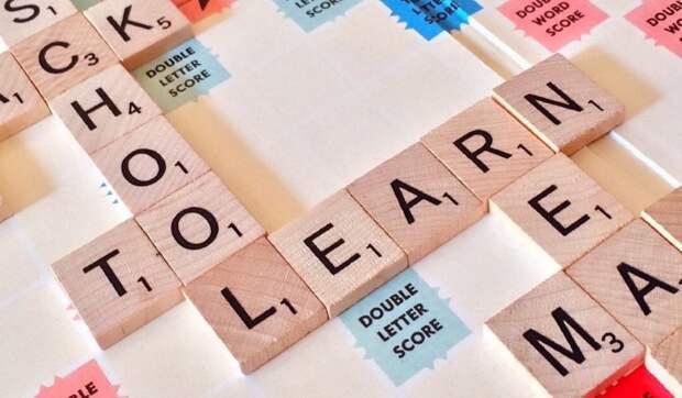 Российские ученые научились определять способность людей к запоминанию слов