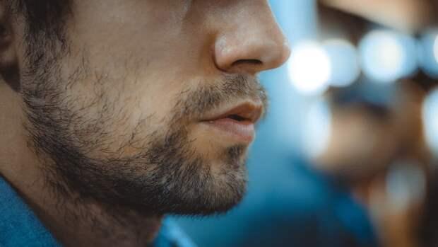Диетологи назвали самые полезные продукты для рациона мужчин