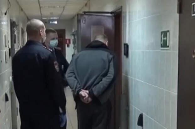 Полицейскими в подмосковных Люберцах задержаны подозреваемые в сбыте наркотиков