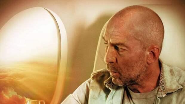 Фильм про пленённых россиян «Шугалей-2» получил лесные отзывы