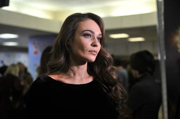 Адвокат после допроса Водонаевой рассказала, что грозит модели за слова о «рожающем быдле»
