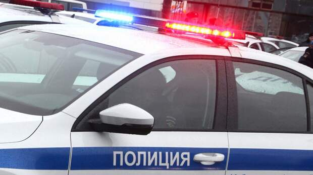 УВД по Юго-Восточному округу: криминальная хроника за неделю