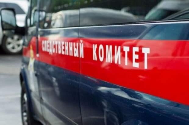 СК завел дело на чиновников Минприроды Бурятии после жалоб жителей Путину