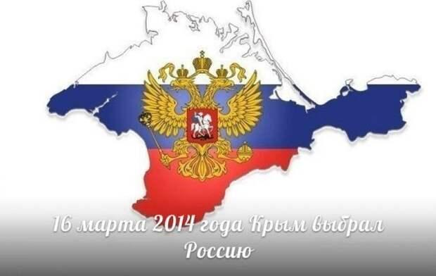 Картинки по запросу крым россия навсегда