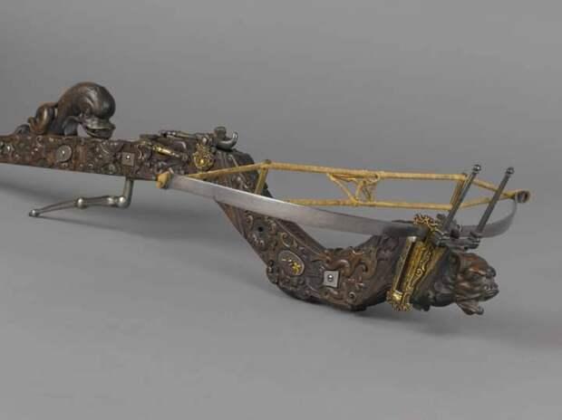 12 интересных и редких исторических находок: ножи для пения, игры викингов и другое