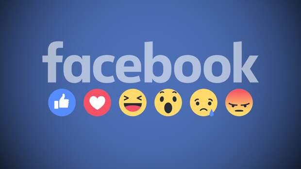 Коронавирус показал истинное лицо западного медиагиганта Facebook