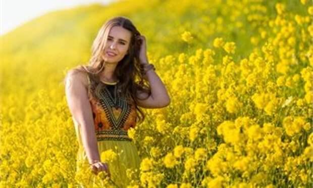 18 мая кировчанам не советуют много говорить не по делу, есть капусту и огурцы и рвать цветы