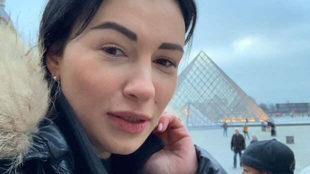 Приходько призвала Лорак поблагодарить обвиненного в харассменте Меладзе за славу