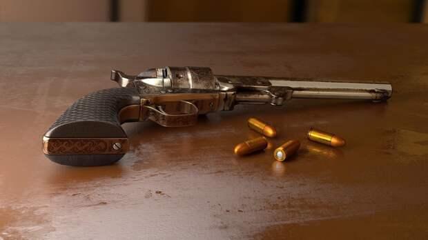 Журналисты представили список малоизвестных пистолетов эпохи СССР