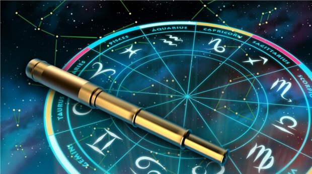 Гороскоп для всех знаков Зодиака на февраль