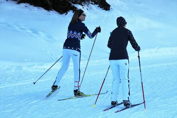 Центральный старт «Лыжни России» в Удмуртии пройдёт 13 февраля