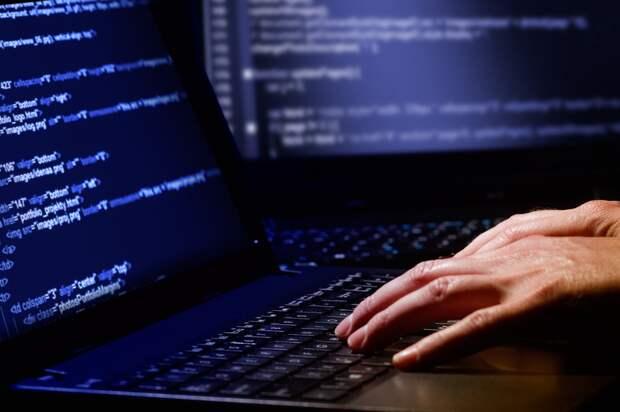 Русские взломали компьютеры демократов?