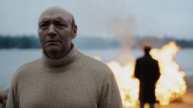 «Овсянки» Алексея Федорченко вернутся в кинотеатры
