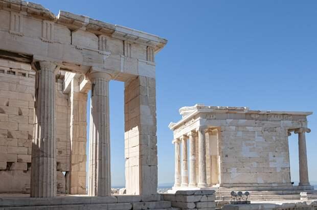 Греция решила защищаться от COVID-19 вакциной БЦЖ