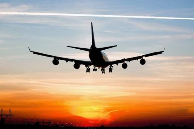 Операция по экстренной посадке самолета Ryanair в Минске восхитила россиян